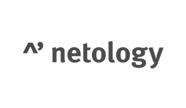 netologybw