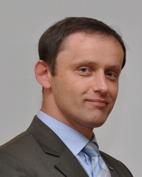 dr Paweł Kużdowicz
