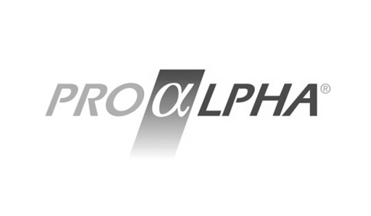 proalphabw
