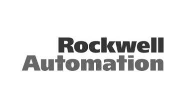 rockwellbw