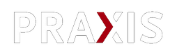 Praxis. Marketing Innowacji B2B