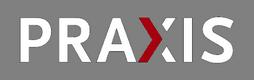 Praxis. Marketing Innowacji B2B
