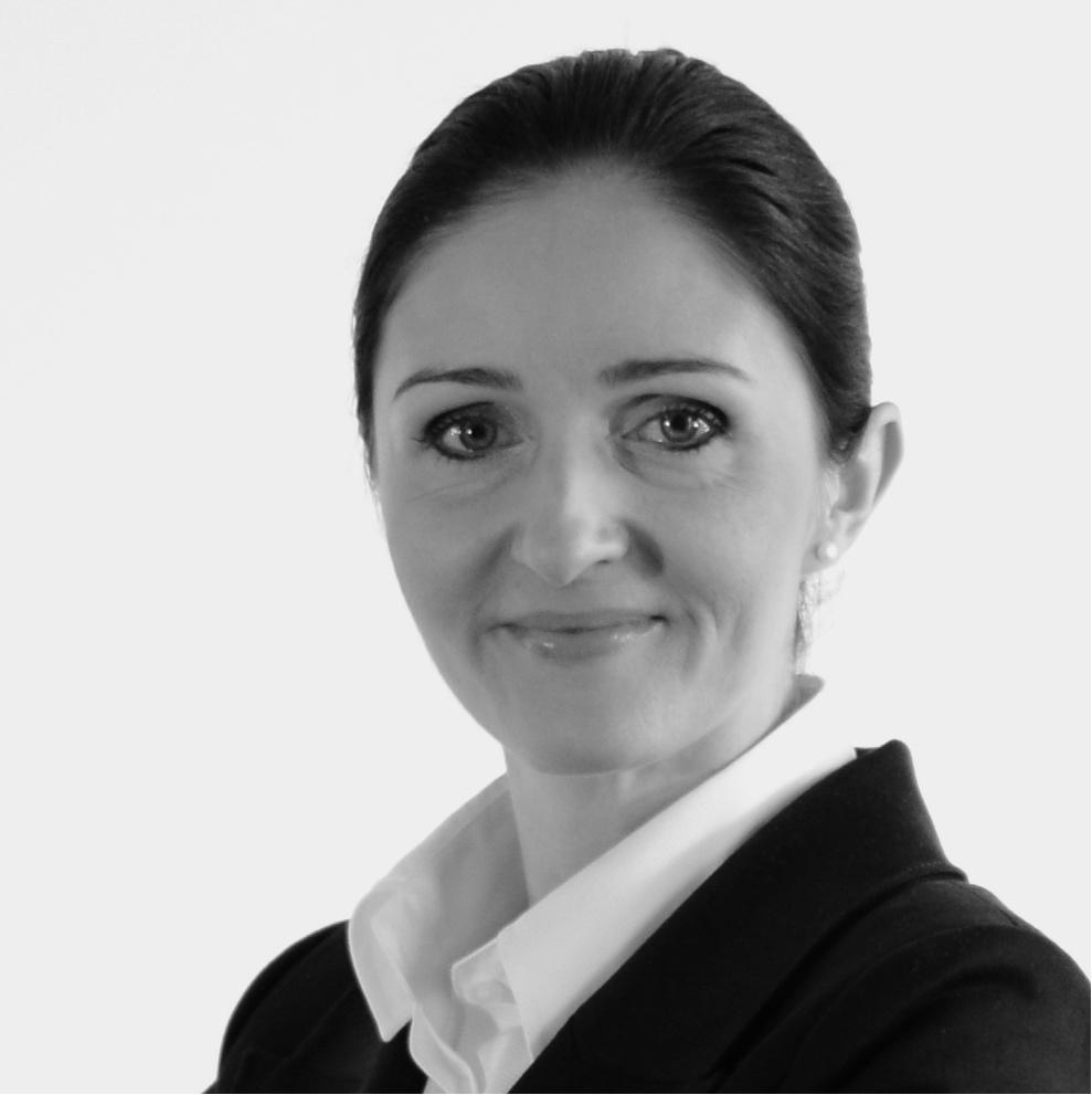 Magdalena Pawlak